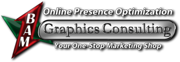 BAM Graphics Consulting